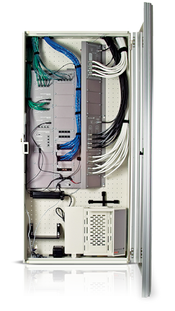 Smart Pre Wiring Sureline Wiring Home Automation Advertisement Basic Home Automation On Partly For This Reason, Most Home Systems Products Are Designed With Structured Wiring In Mind Remember Also That Pre Wiring Is A Permanent Upgrade To Your